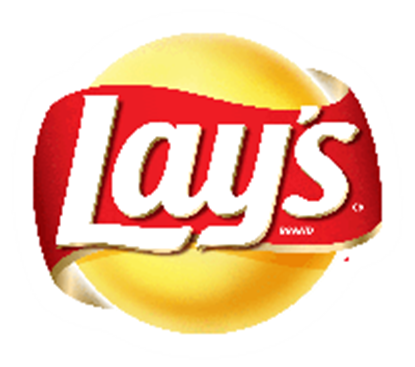 Lays BBQ Chips